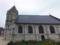 Eglise Saint-Etienne-du-Rouvray