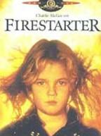 firestarterz2