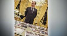 Hollandepolka