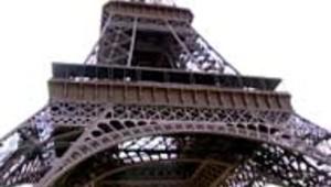 tour eiffel paris france tourisme ile-de-france (LCI)