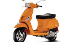 VESPA S