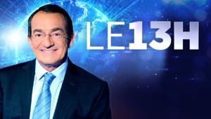 Vignette-Programme-v2--Le-JT-de-13H-Pernault