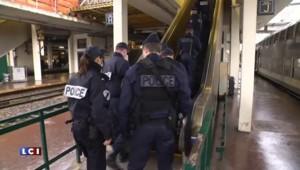 Cazeneuve veut faire évoluer la légitime défense appliquée aux policiers