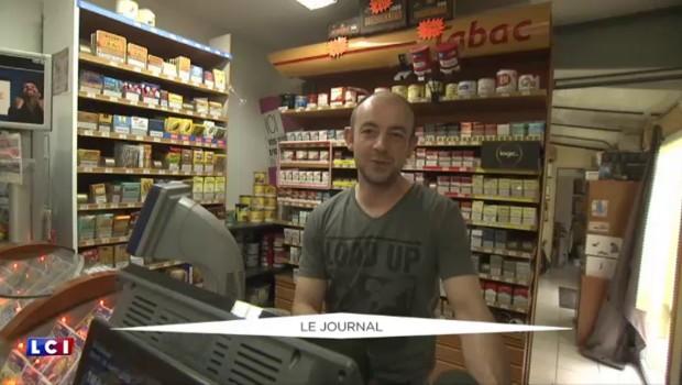 Charente-Maritime : Marans, la ville qui exonère les nouveaux habitants d'impôts locaux