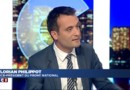 """Le Front national craint un """"buzz médiatique"""" de Jean-Marie Le Pen"""