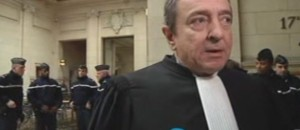 Maitre patrick maisonneuve avocat de bernard squarcini 18/02/2014