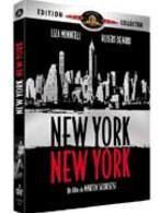 newyorknewyorkz2