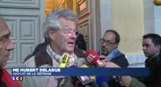 Procès Outreau : les révélations sordides de Chérif Delay