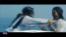 Trois semaine avant les Oscars, le film français Mustang primé à Madrid