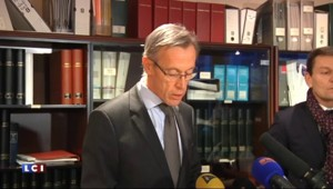 """Viols dans l'Essonne : """"Il ne nie pas les faits mais ne s'en souvient pas"""""""