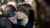 Aubry, Ayrault, Valls... Qui a la faveur des Français pour devenir Premier ministre ?