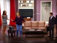 """""""Piège à Matignon"""", la pièce de Jean-Pierre Pernaut : trois représentations exceptionnelles à Paris"""