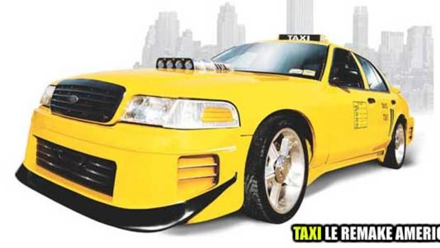 taxiremakeushaut612