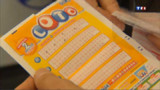 12-12-12 : le loto à 12 millions fait le plein, le quinté remporté par le... 12