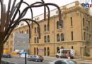 Biens d'exception à vendre : le cachet de la caserne de Metz