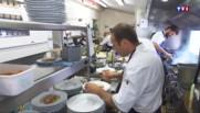 """Gastronomie : """"Chez Flo"""", la cuisine landaise dans toute sa splendeur"""