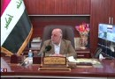 Irak : l'armée lance une offensive pour reprendre la ville de naissance de Saddam Hussein