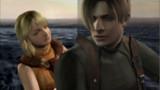 Resident Evil Retribution : tout un tas de détails sur le film