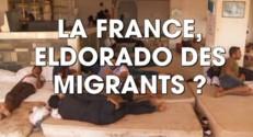 Migrants : des chiffres pour aller au-delà des idées reçues