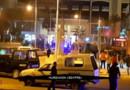 Trois touristes ont été blessés dans l'attaque d'un hôtel en Egypte par des hommes armés