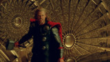 Thor : Interview Chris Hemsworth