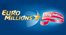 300_em-mymillion