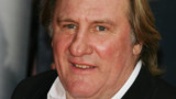 Altercation avec un automobiliste : Gérard Depardieu porte plainte à son tour