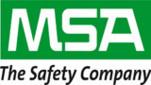 534-msa safety-logo