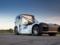 camion suédois