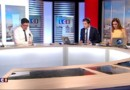 Equipe de France: coup dur pour Nabil Fekir, blessé pour plusieurs mois