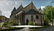 Saint-Etienne-du-Rouvray: le témoignage glaçant des religieuses