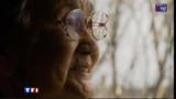 Japon : Shizugawa, havre de paix pour les seniors rayé de la carte