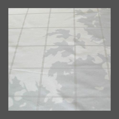 Nappe ombre PA Design