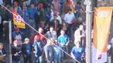 Le tour de France de la grève