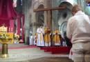 Abus sexuels : quatre prêtres suspendus par le cardinal Barbarin