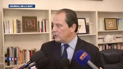 "Hollande sur TF1 : ""Une intervention éclairante"", selon Cambadélis"
