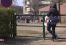 Le directeur soupçonné de viols en Isère, révoqué à vie de l'Education nationale