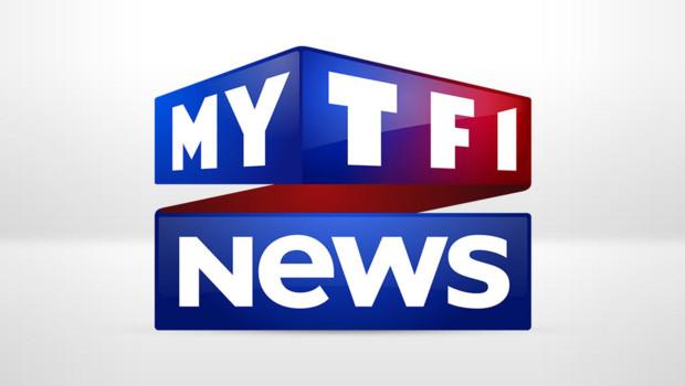 mytf1news-logo