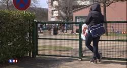 Pédophilie : un professeur suspendu près de Rennes