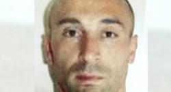 suspect polonais calais