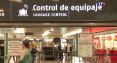 Le 13 heures du 29 août 2015 : Sécurité dans les trains : l'Espagne et l'Angleterre, les exemples à suivre ? - 422