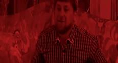 Le président tchétchène tente de redorer son image grâce au cinéma