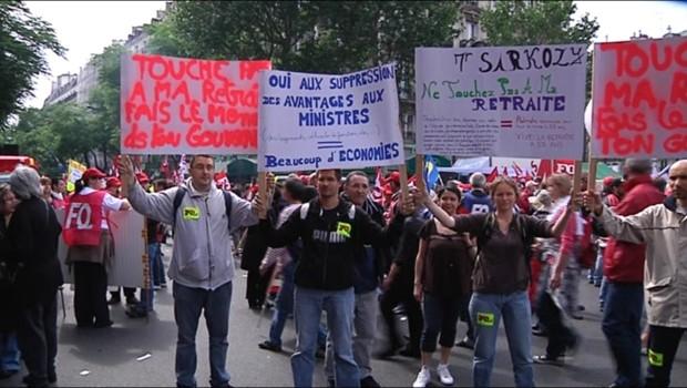 Le Flash Info - Page 5 Reforme-des-retraites-manifestation-a-paris-a-l-appel-de-fo-15-4731698ejgzm_1713