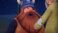 Vic le viking en streaming