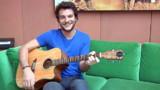 Eurovision : un pari risqué pour Amir Haddad