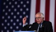 Bernie Sanders le 09/02/16