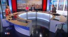 Couverture des attentats à Charlie Hebdo : retour sur la crise chez France 3, la chronique média de Julien Arnaud