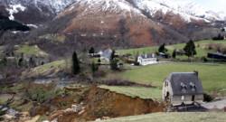 Gazost, Hautes-Pyrénées