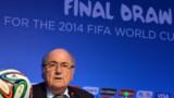 Mondial 2014 : comment va se dérouler le tirage au sort