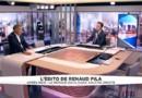 Après Nice, le retour du clivage gauche-droite ? L'édito politique de Renaud Pila